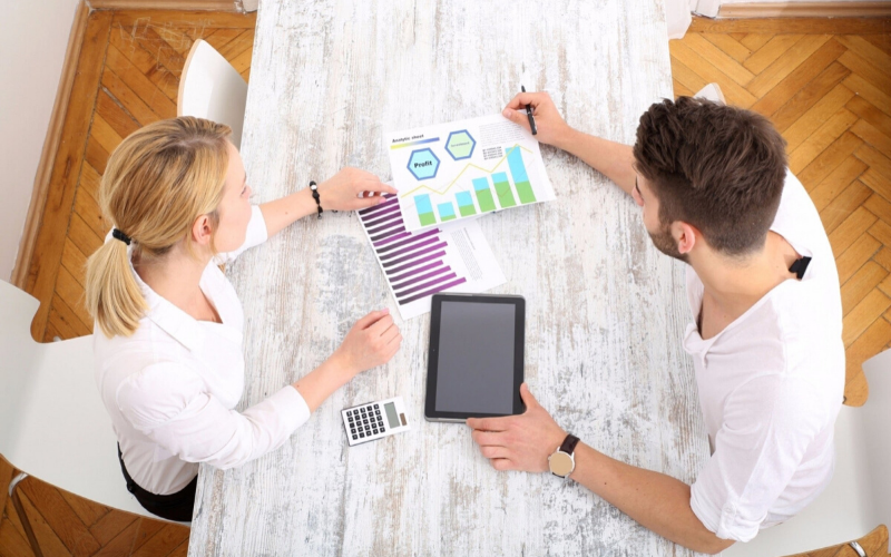 Significant Tips to Generate Leads on a Tight Budget